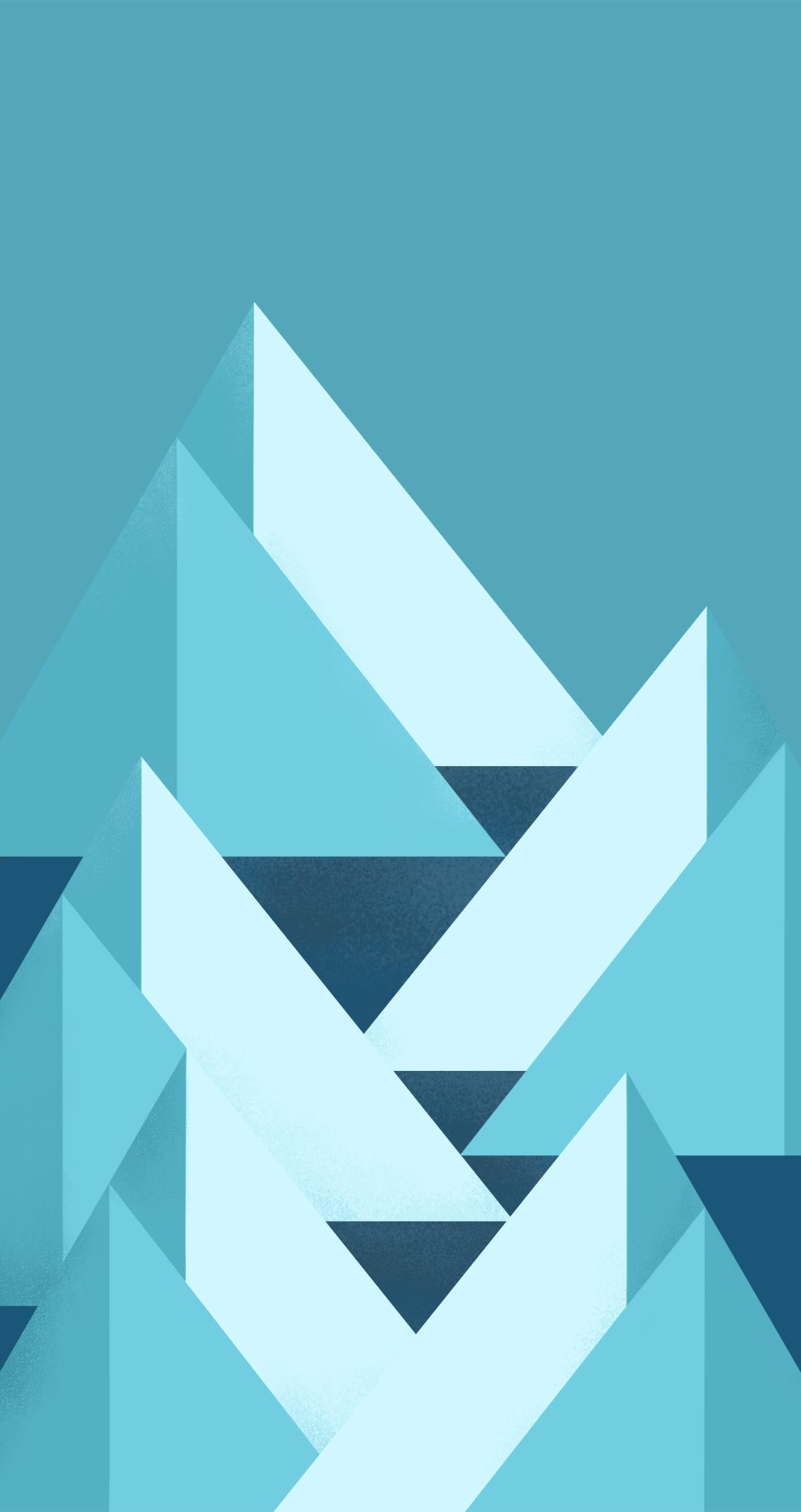 geometry_iceberg