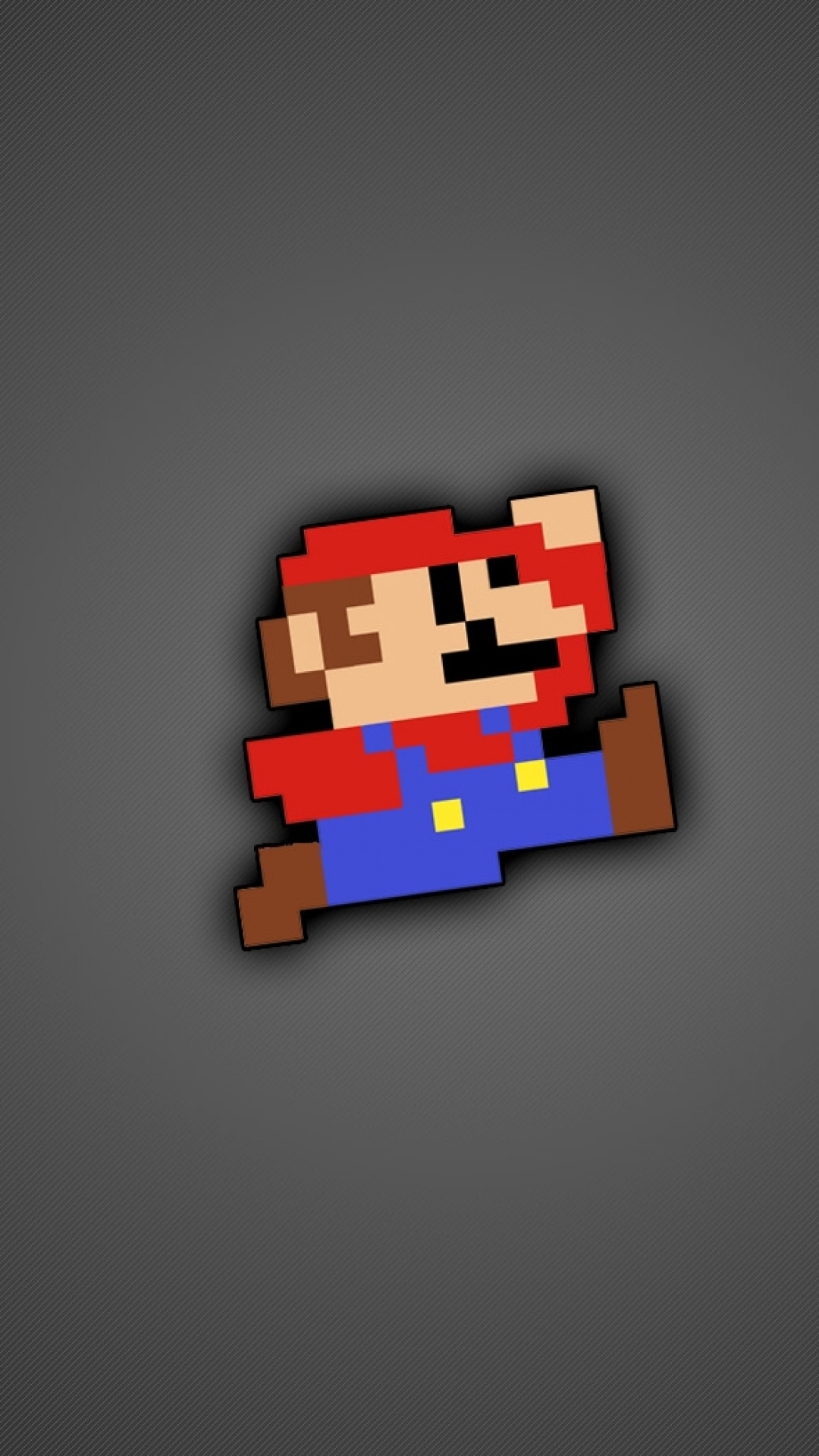 mario_cap_mustache_iphone_wallpaper_jump_22021_1080x1920