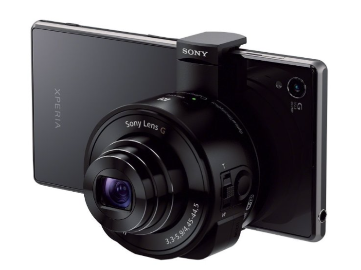 10 Great Gift Ideas For Iphone Photographers