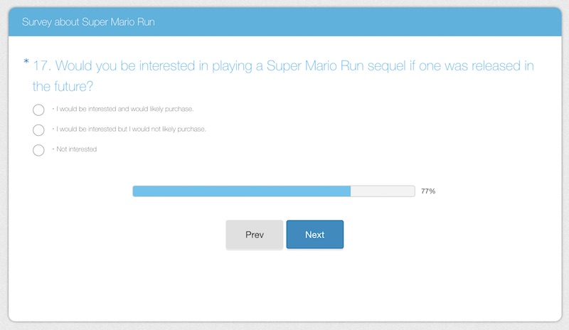 super-mario-run-survey-2