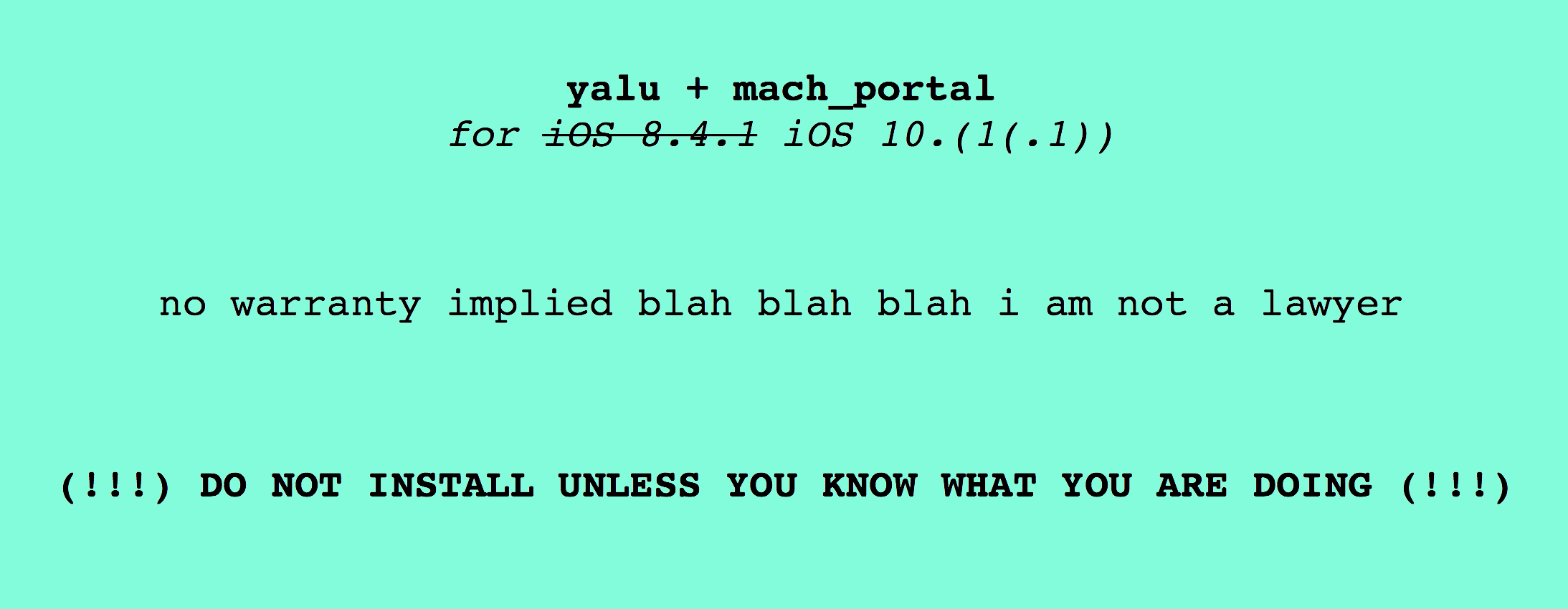 yalu-disclaimer-header