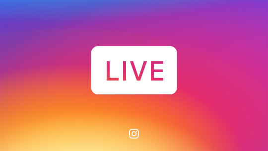 How to do Live Story on Instagram