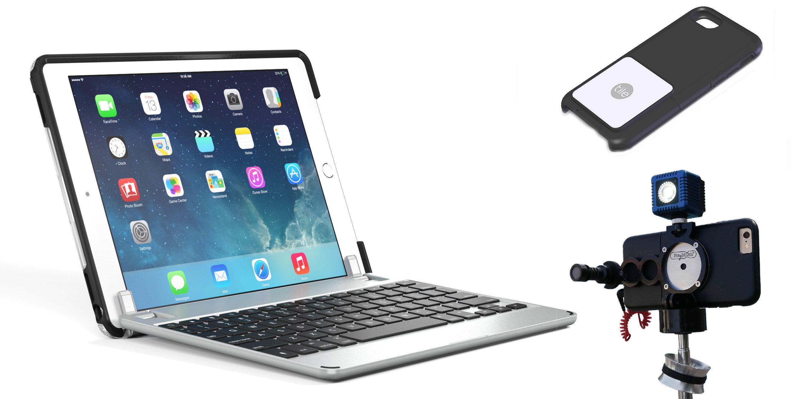 OtterBox uniVERSE iPad Pro