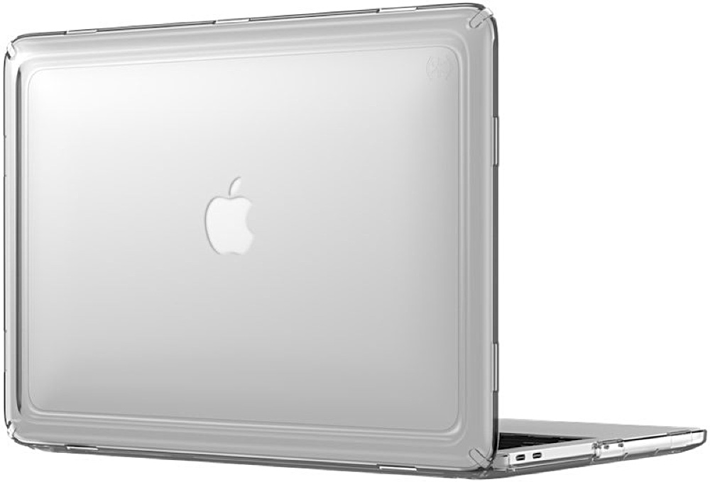 Presidio-Clear-MacBook-Pro