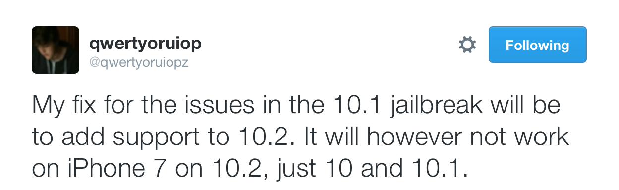 iOS_10.2_jailbreak_announcement