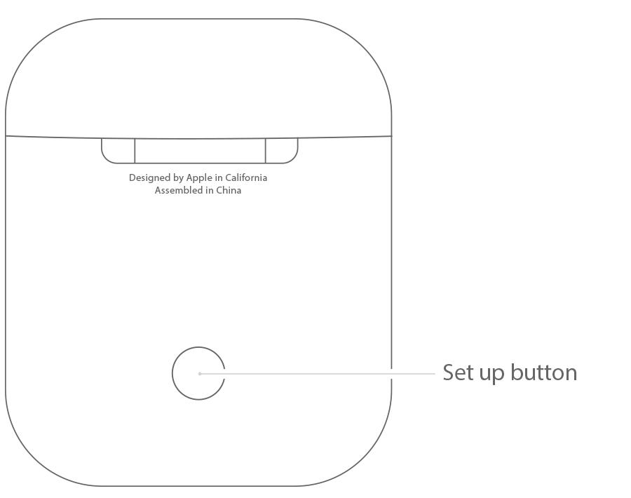 airpods-setup-button