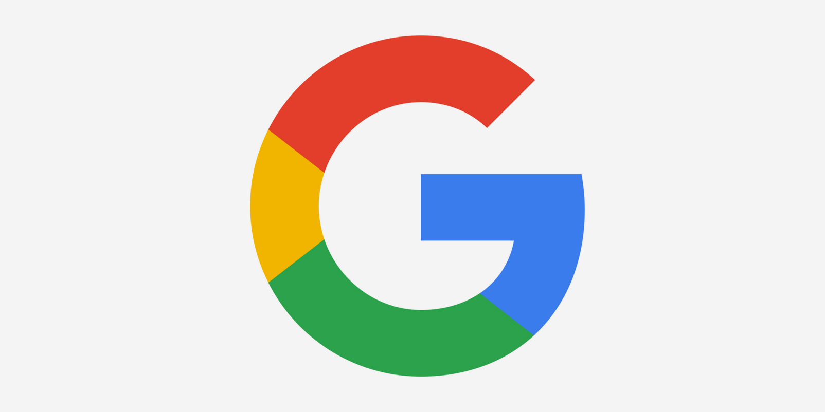 How to view and delete your Google search history