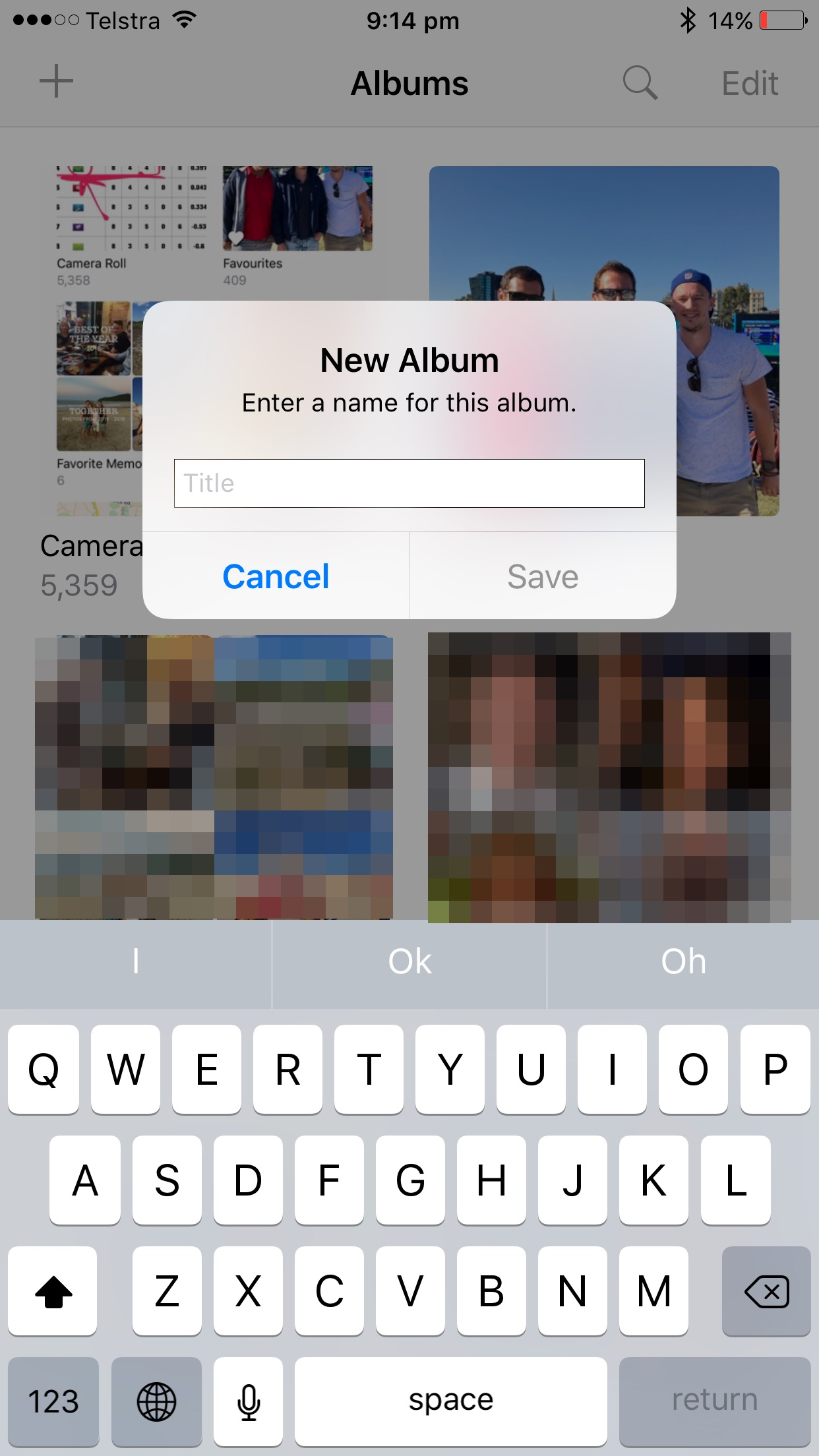 How to backup iphone 5s photos to computer