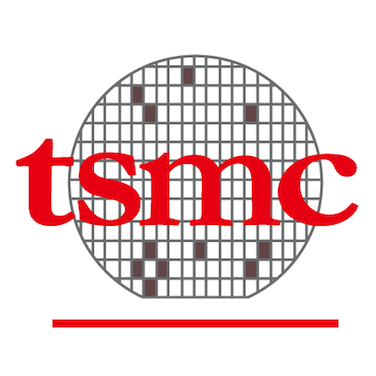 TSMC resolves manufacturing woes, kicks off production of ...
