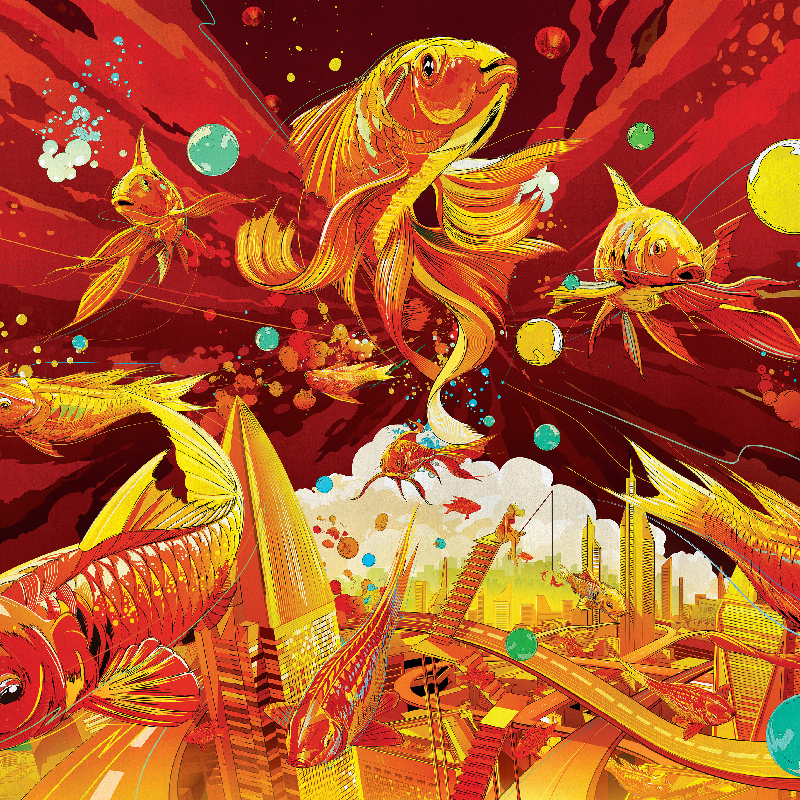 apple s chinese new year wallpapers rh idownloadblog com