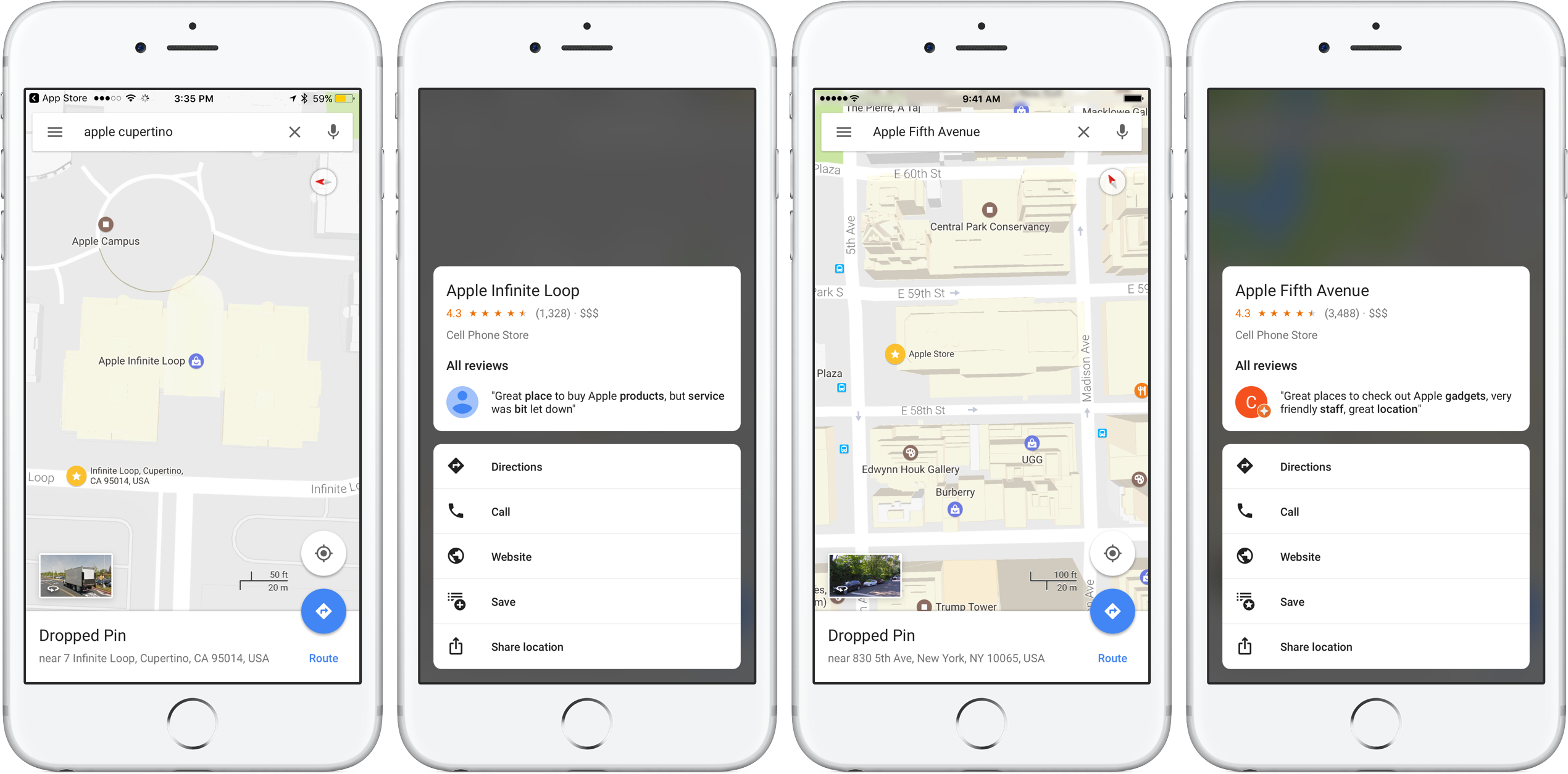 Google Maps gains 3D Touch place previews on twitter for iphone, qr codes for iphone, map apps apple, minecraft pe app for iphone, tiny wings app for iphone, map apps for windows, itunes app for iphone, gps maps on iphone, map apps for tablets, navionics lake maps for iphone, map apps for mac, google maps for iphone, search for iphone, cloud storage for iphone, map apps for ipad 2, loop map my run iphone, map apps for kindle fire, map on iphone 4, map iphone 5 sales,