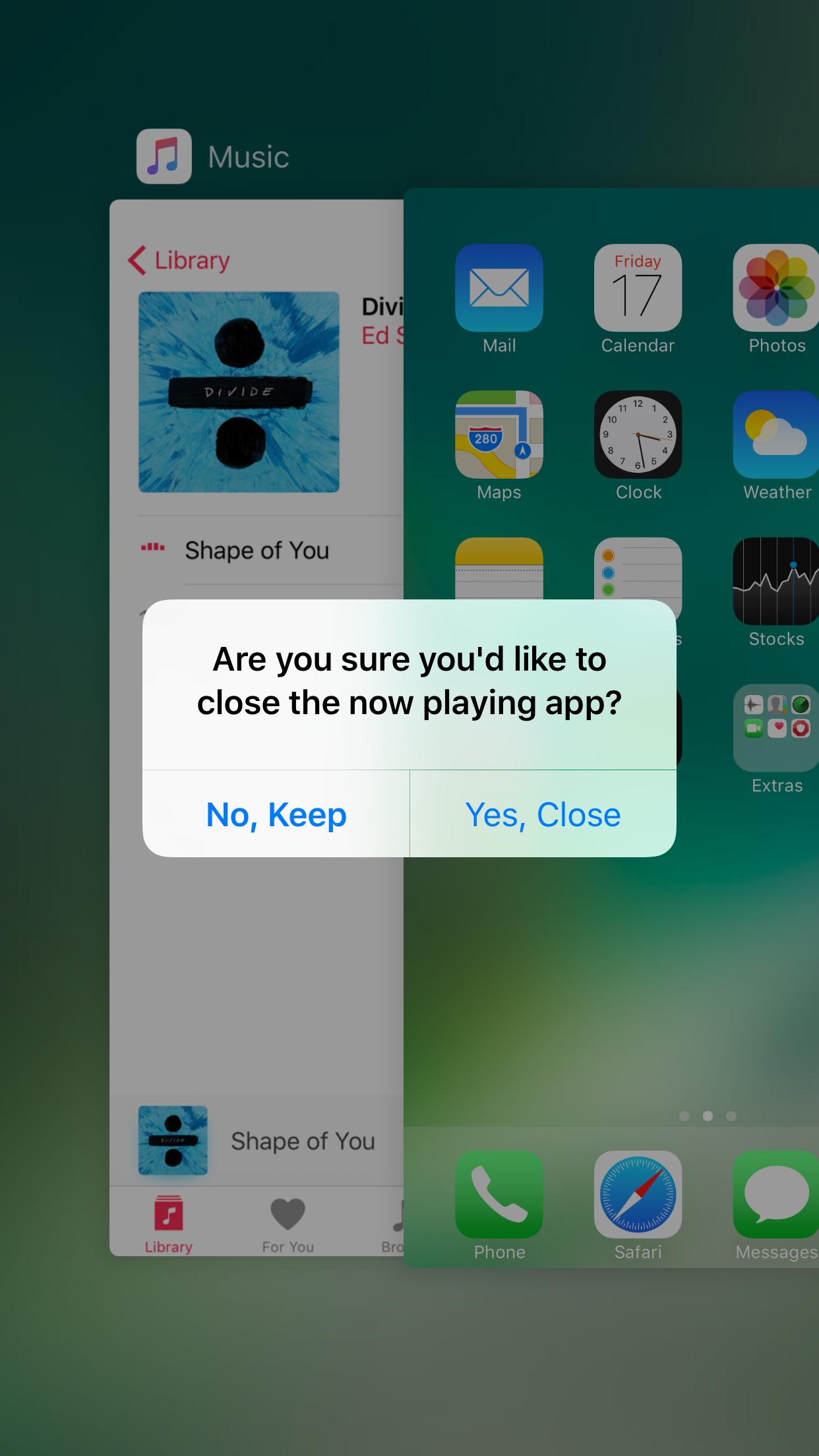 The best jailbreak tweaks for the Music app