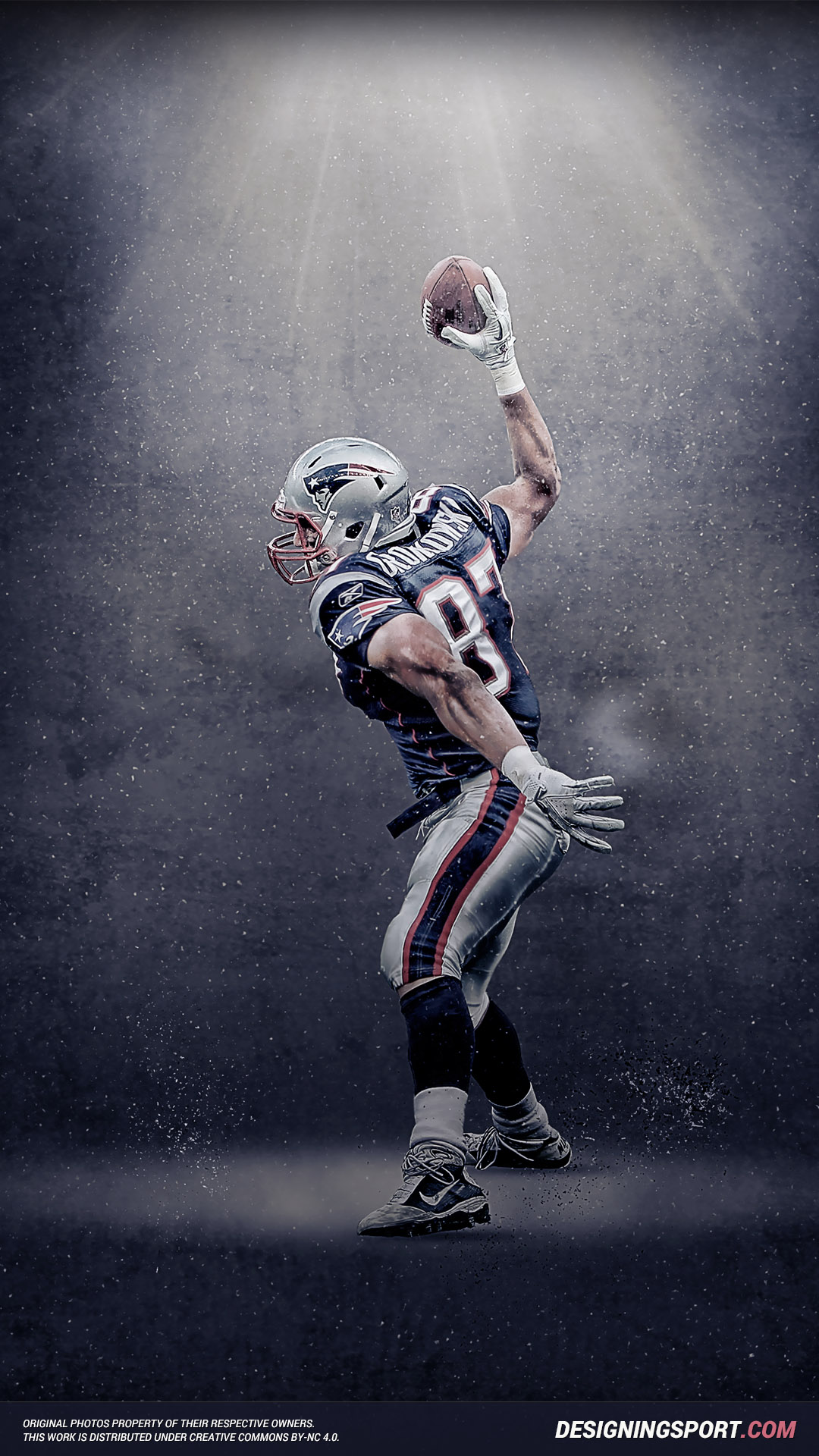 Super Bowl Li Iphone Wallpapers