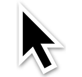 mac cursor - Hizir kaptanband co