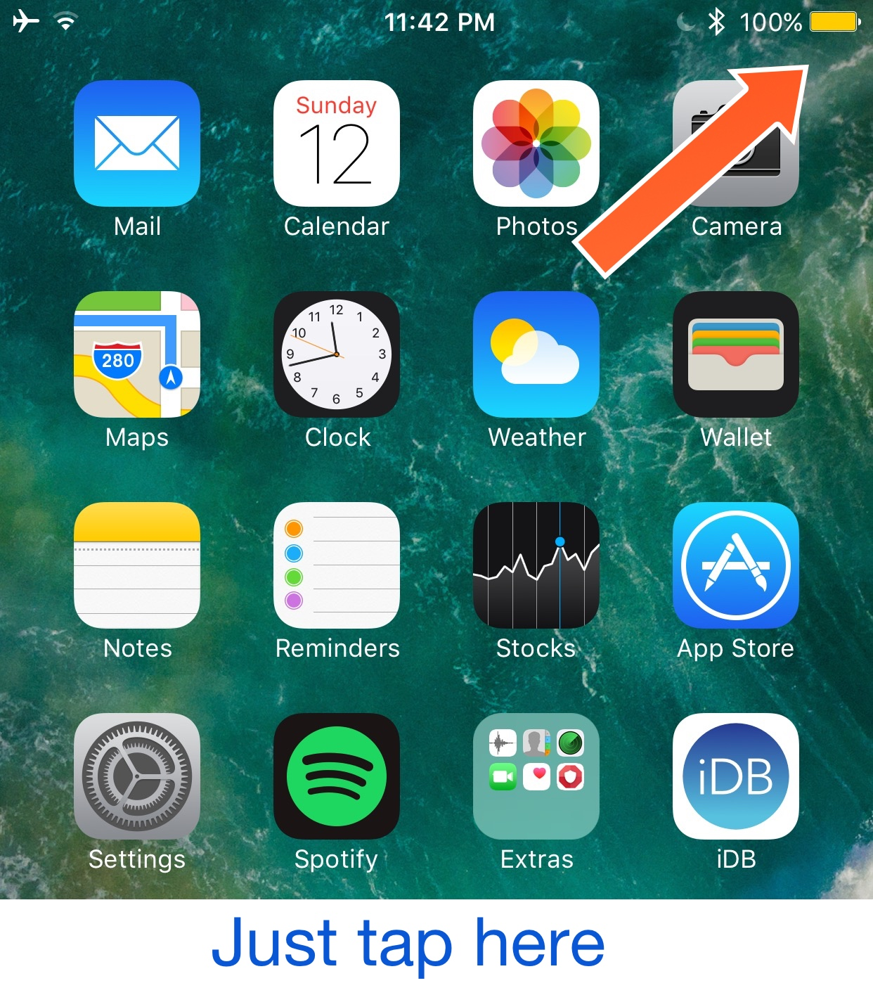 The best iOS 10 jailbreak tweaks