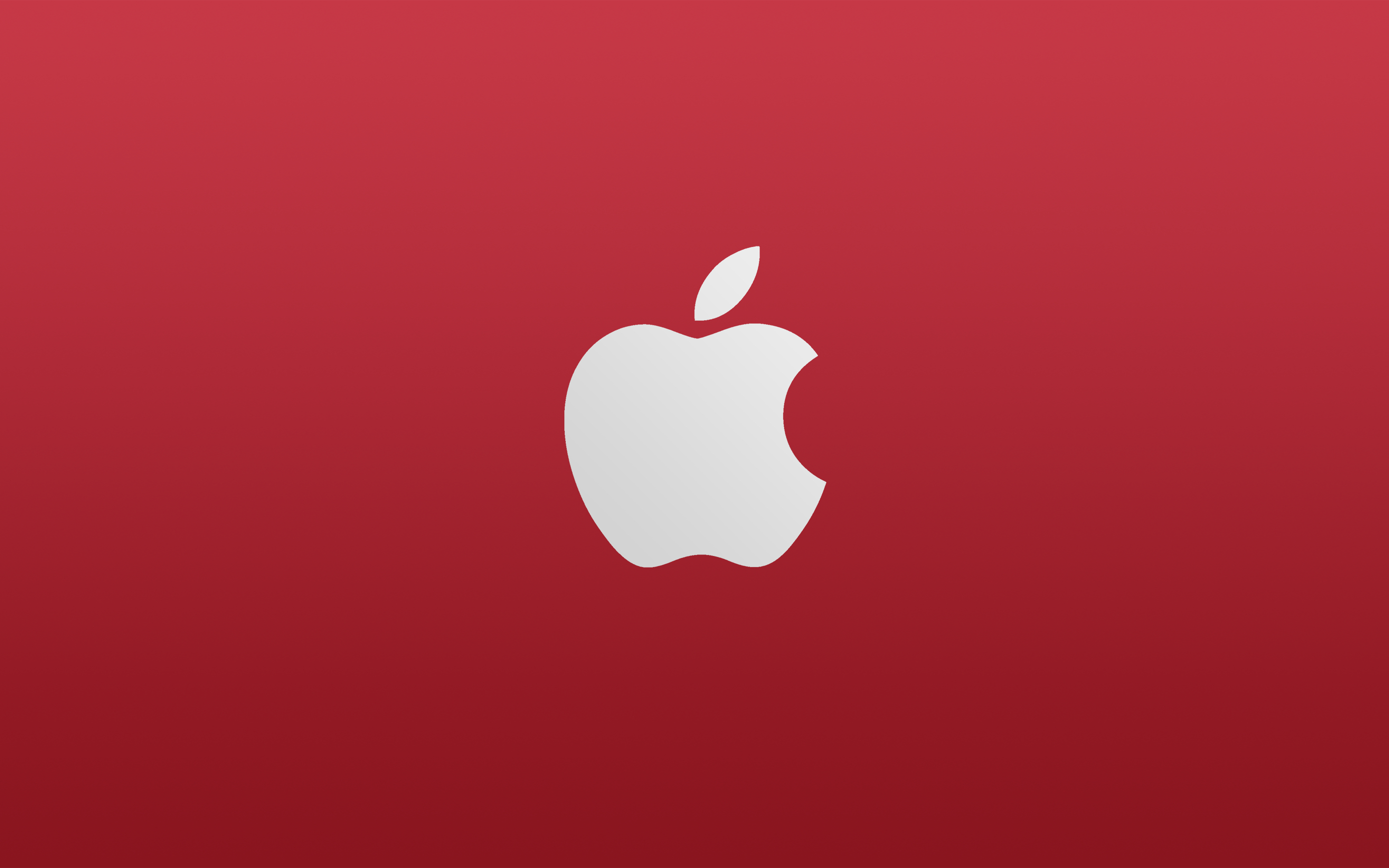 IPhone 7 (PRODUCT)RED-inspired Wallpapers