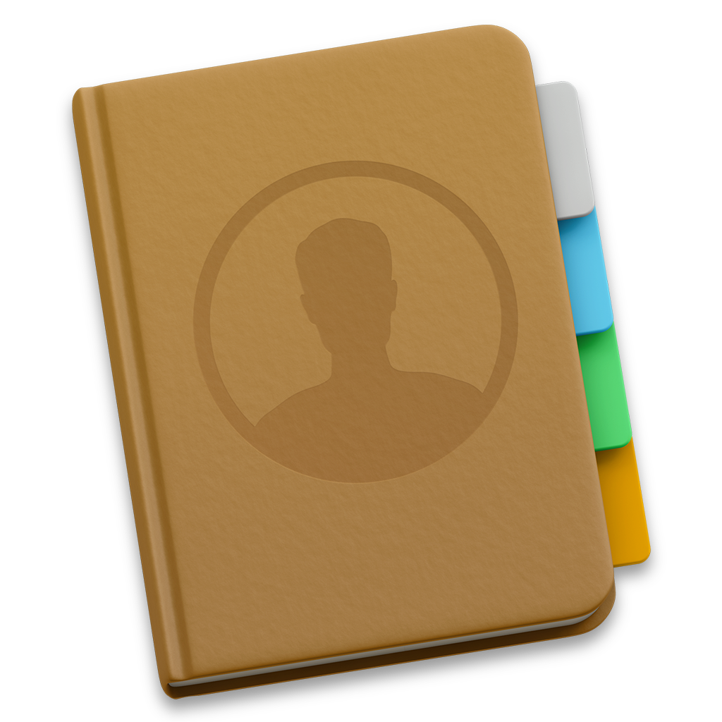 How to delete multiple contacts at once on Mac