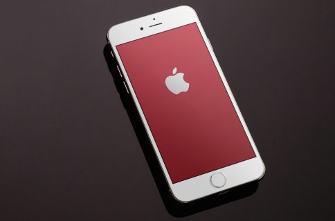 ... iPhone 7 (PRODUCT)RED-inspired wallpapers ...