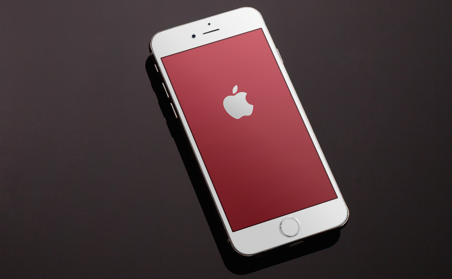 Iphone Wallpaper: IPhone 7 (PRODUCT)RED-inspired Wallpapers