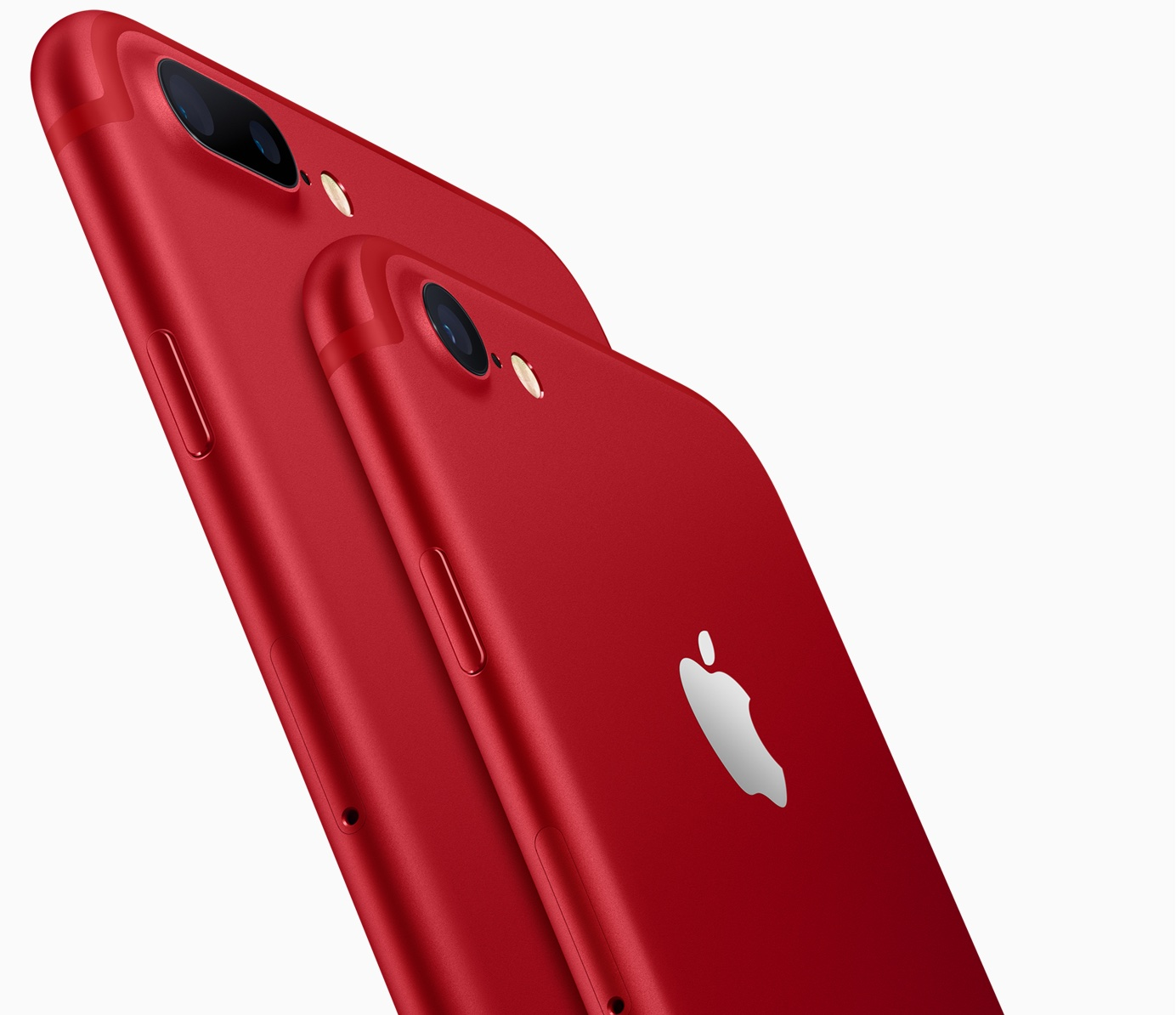 competitive price 946fe dfd68 Apple's no longer providing free speaker repair to iPhone 7 users