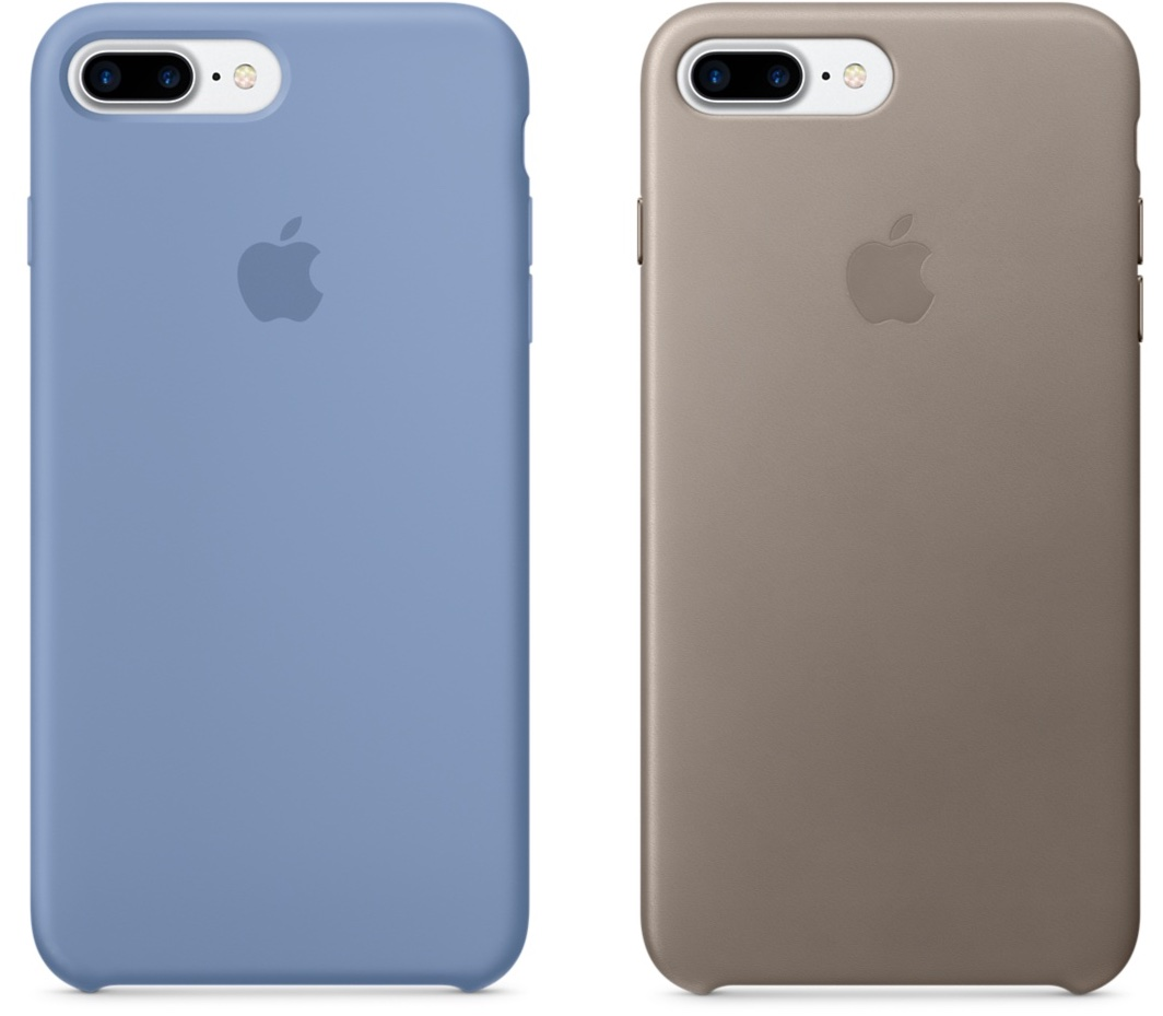 apple silicon case iphone 7