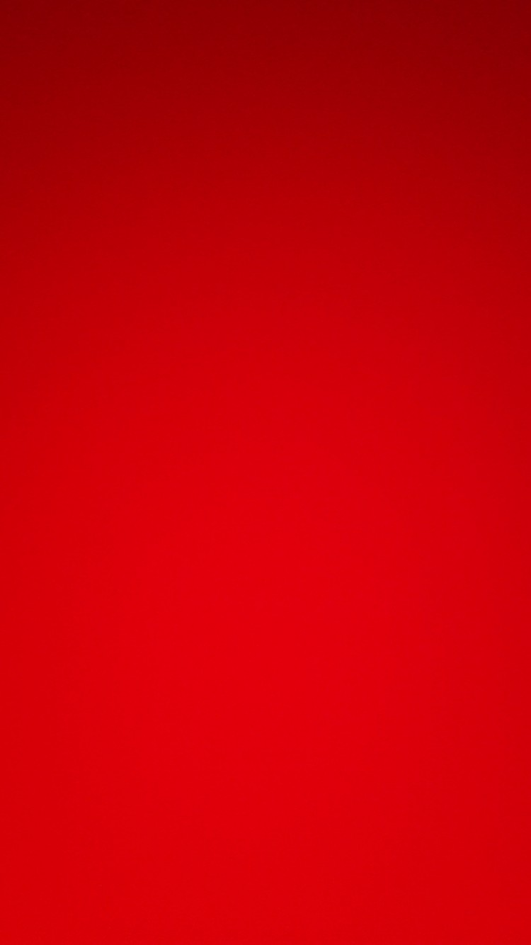 red iphone wallpaper wallpapers 12846