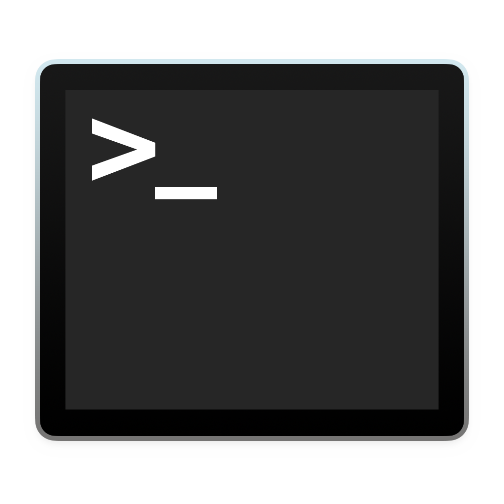 How to research Terminal commands using manual pages