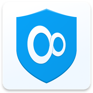 VPN unlimited deal