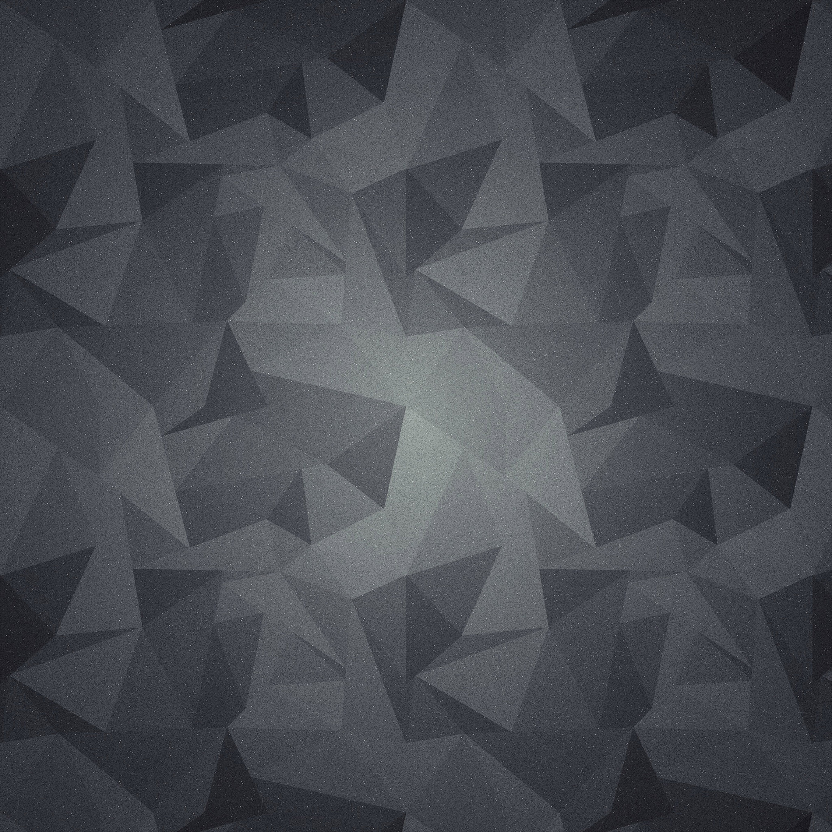 Iphone Wallpaper: Wallpapers Of The Week: Geometric Patterns