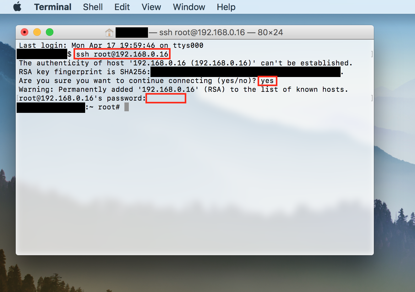 How to use CoolBooter CLI to dual-boot your device