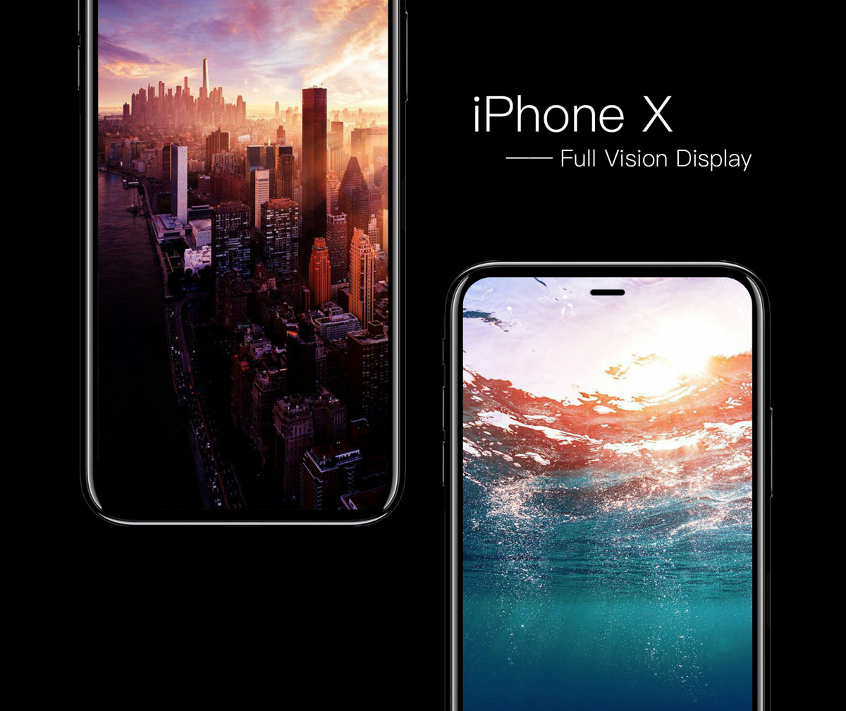 sunlight wallpapers for iphone