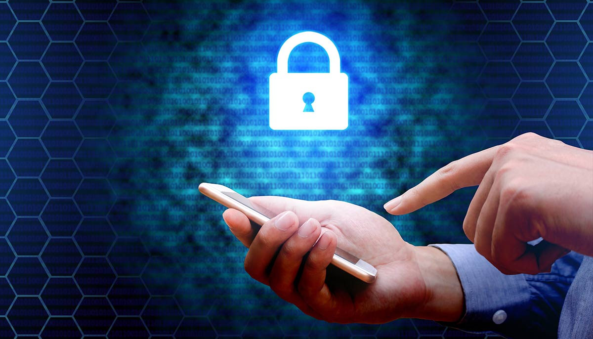 What to do if you use two-factor authentication and can't sign in or