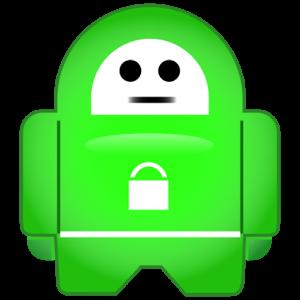 private internet access VPN deal