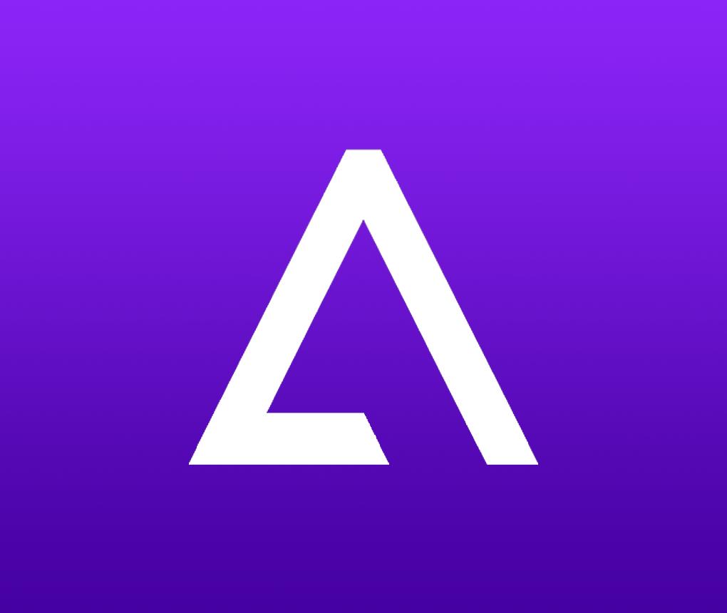 Delta Beta 3: iOS emulator gets an update