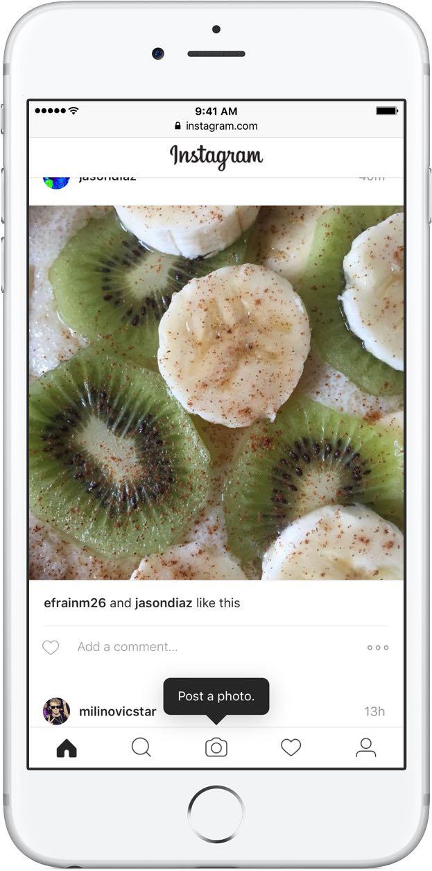 сожалению, инстаграм фото меню хьан дахарехь