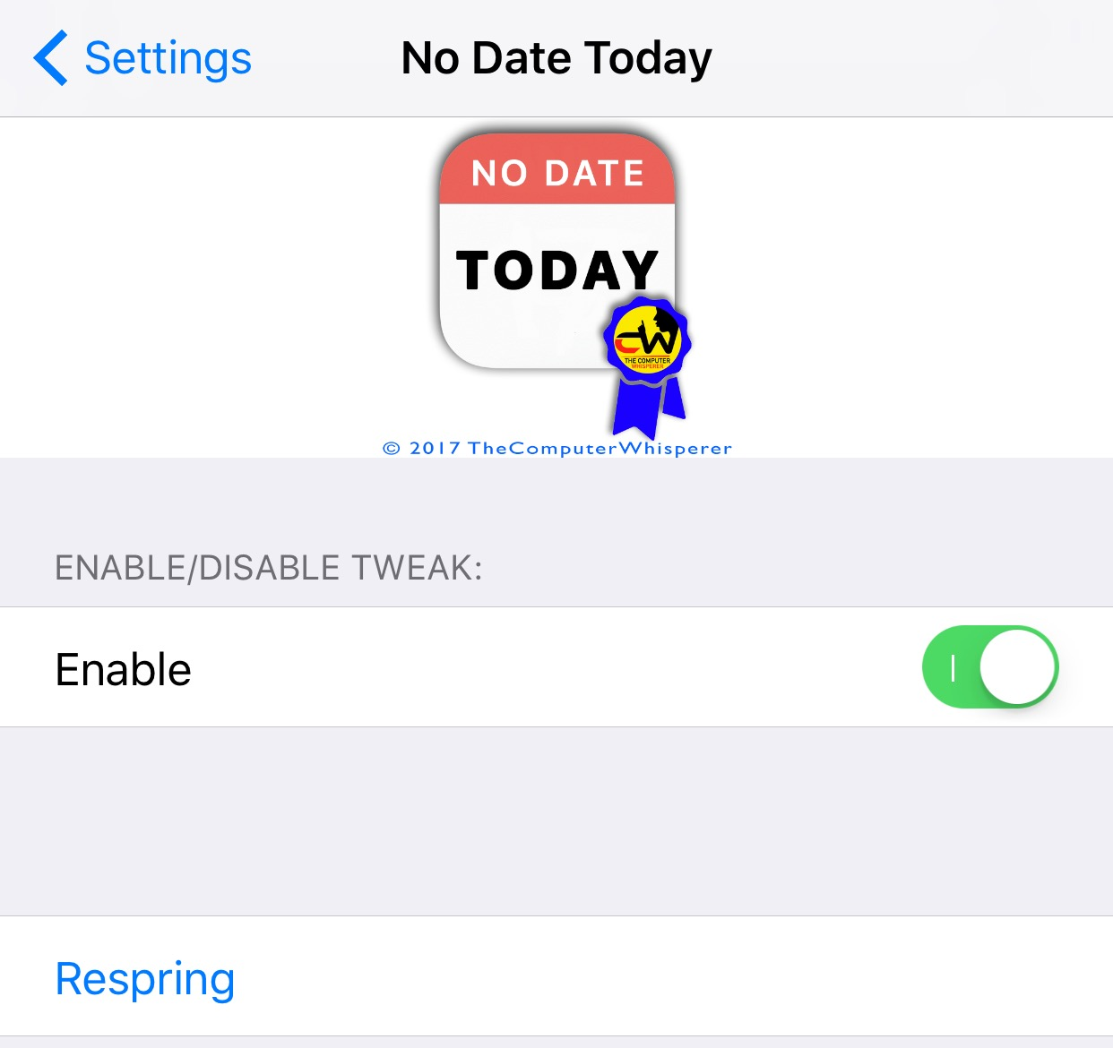 FolderAutoClose 10 automatically closes folders after