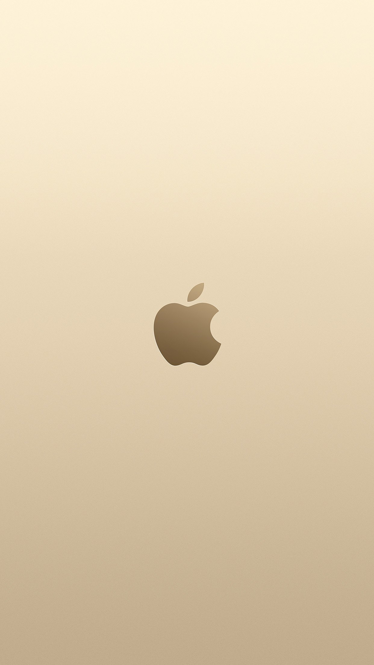 gold iphone wallpaper wallpapers of the week gold inspiration 10716
