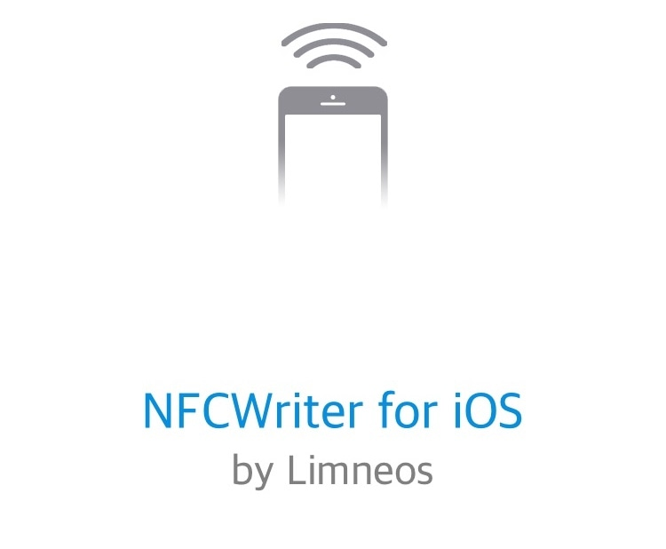 NFCWriter tweak unlocks your iPhone NFC capabilities