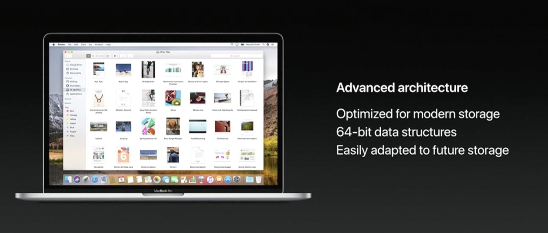 display fusion for mac