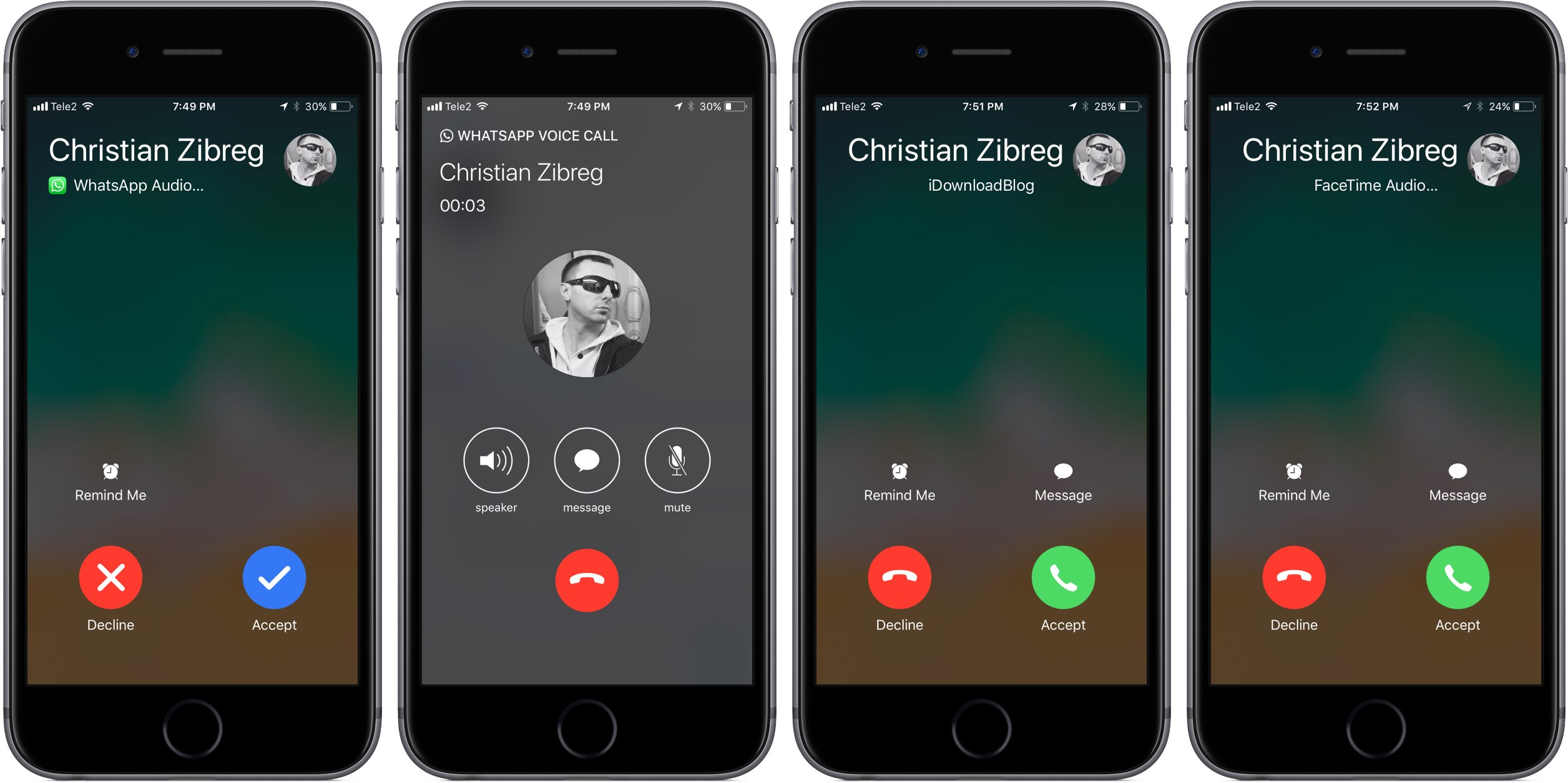 iphone 5 not receiving calls how to set iphone to automatically answer calls 17385