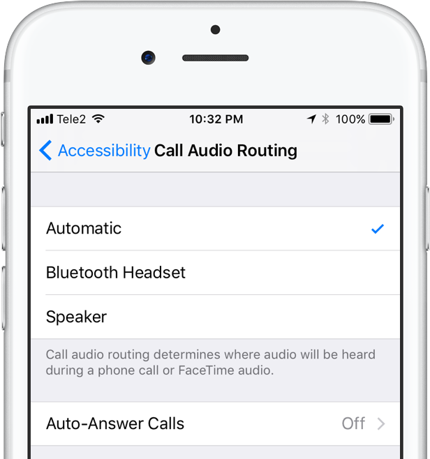 iphone call log settings ios 11 can iphone automatically answer incoming calls 15200