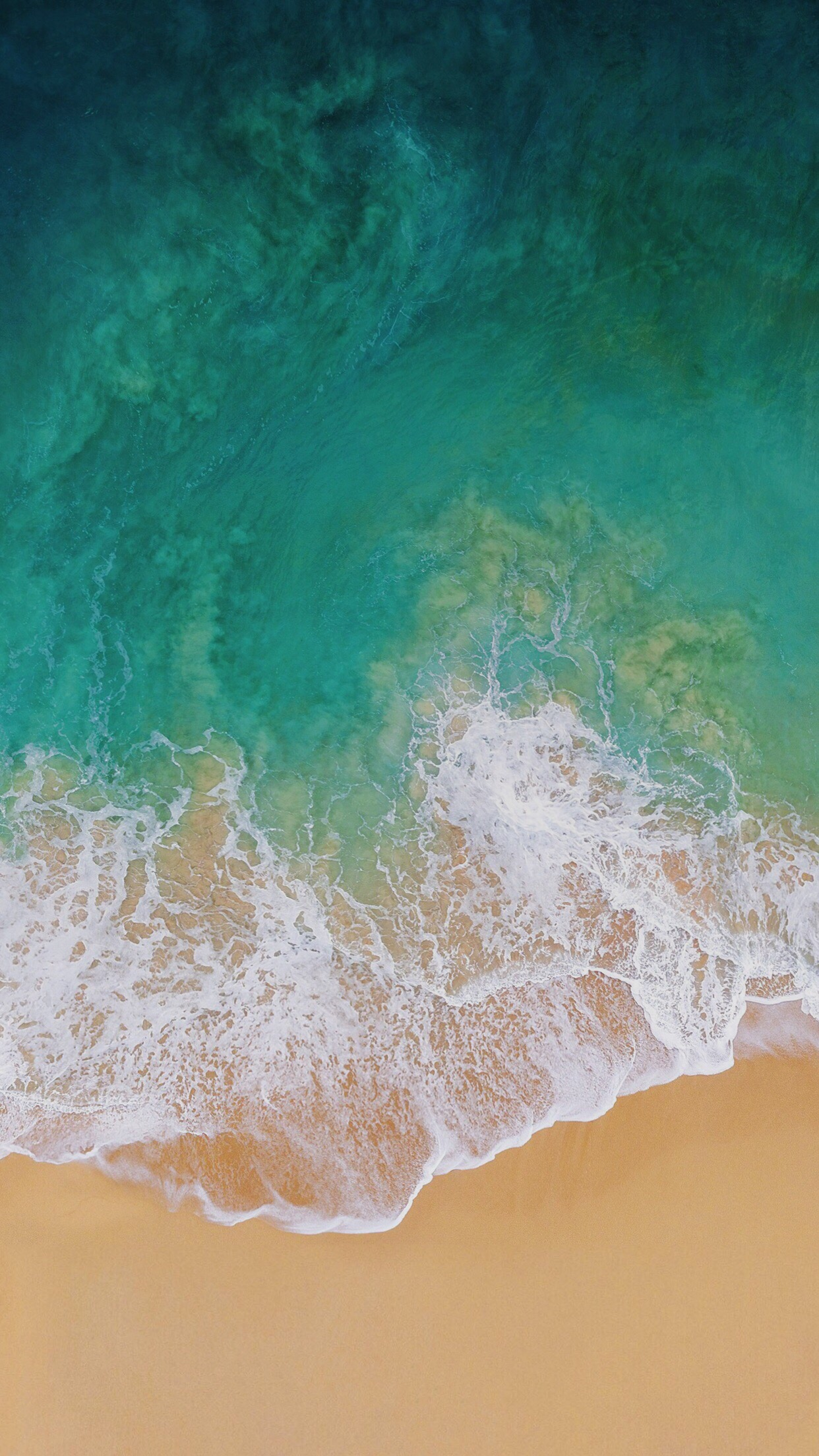 iphone default wallpaper ios 11 macos high imac pro wallpapers from wwdc 2017 6738