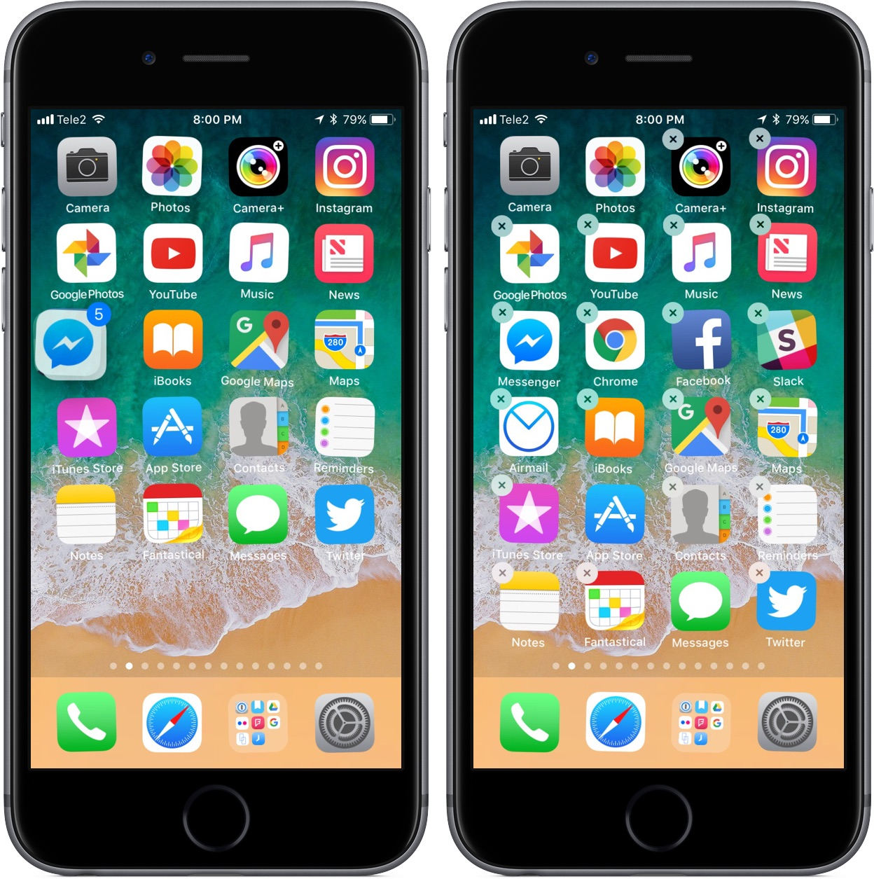 how to move app icons on iphone how to move apps at once on iphone and 7402