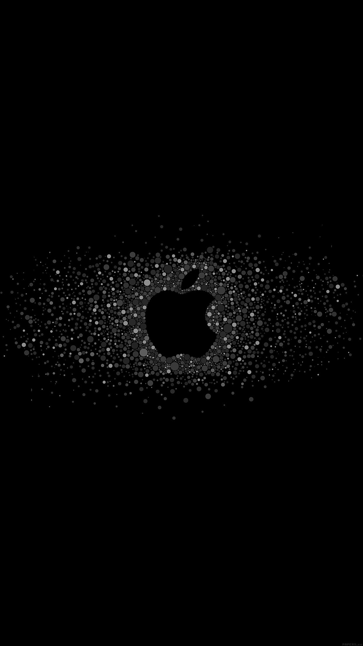 Wwdc 2017 wallpapers and logo pack for Immagini apple hd