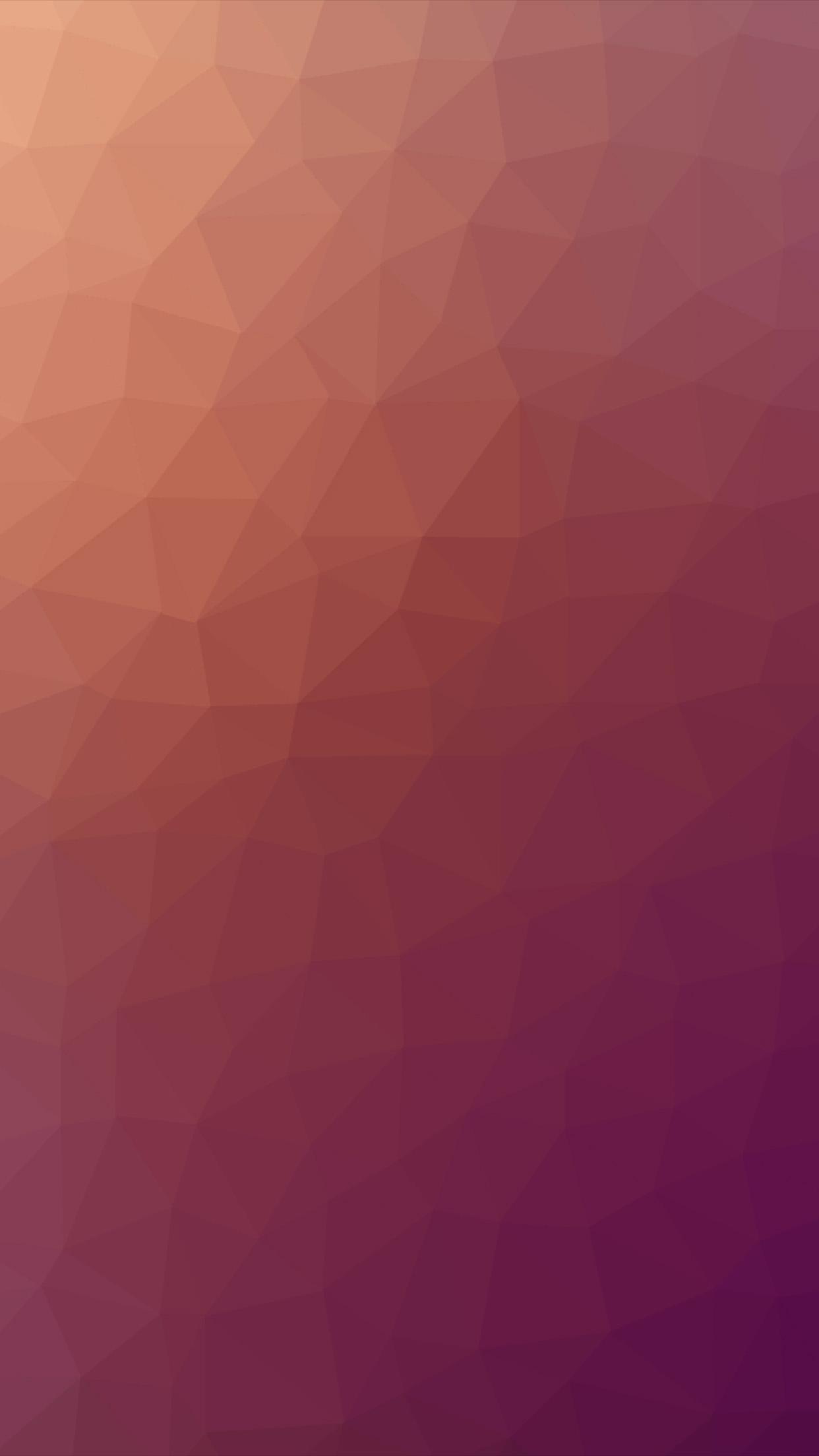 赤いインスピレーション のiphone用壁紙 7枚 噂のappleフリークス