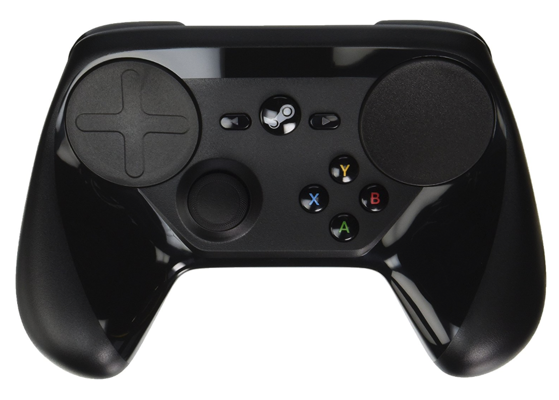 apple rejects steam link app