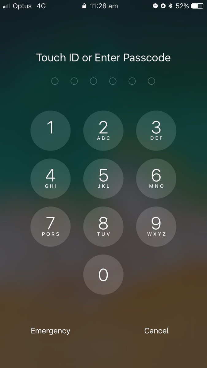 Customize various locking and unlocking sounds on your