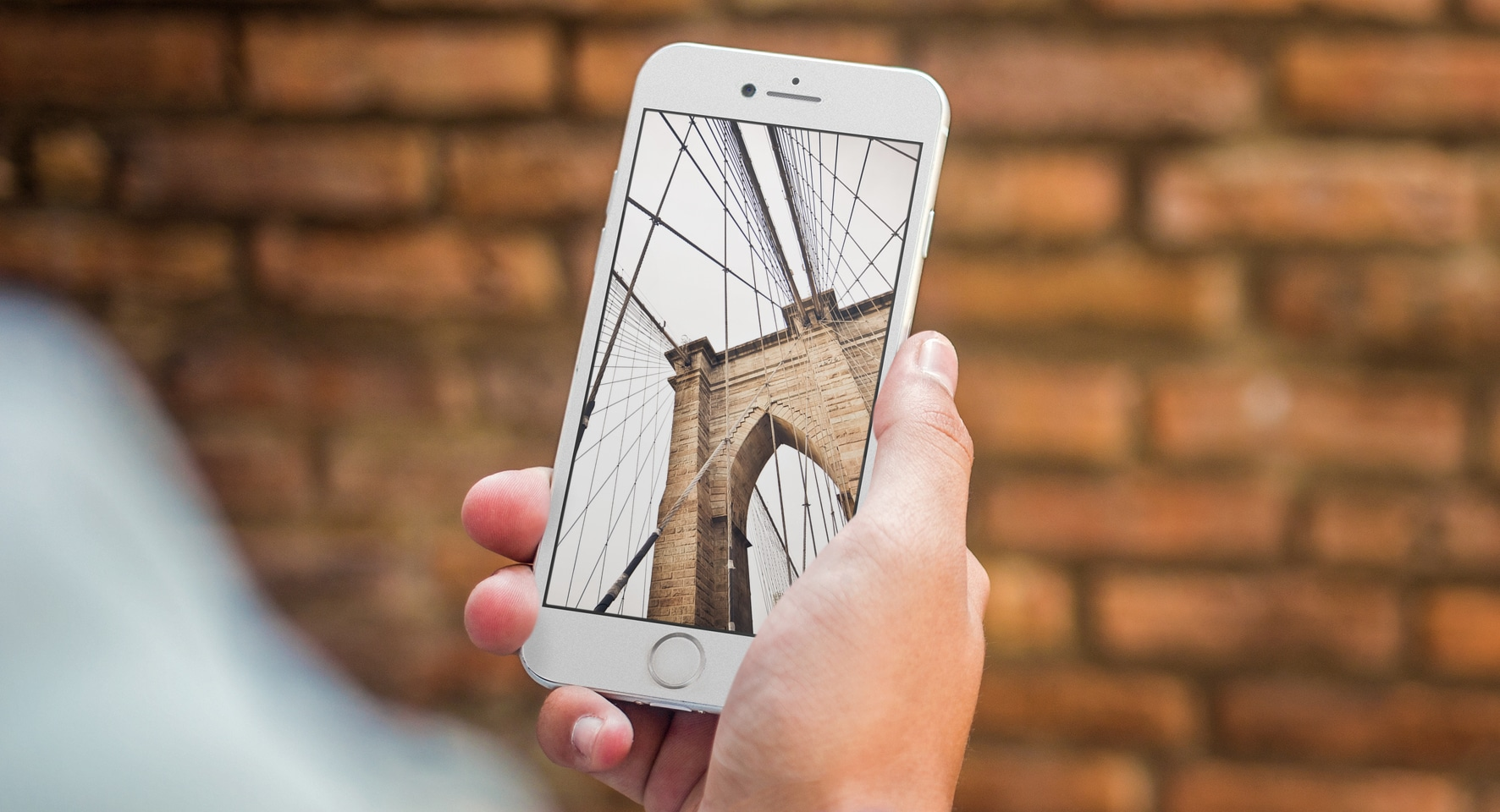 architecture wallpapers for iphone