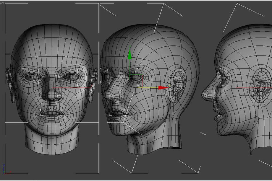 What is the best face recognition software? - Quora