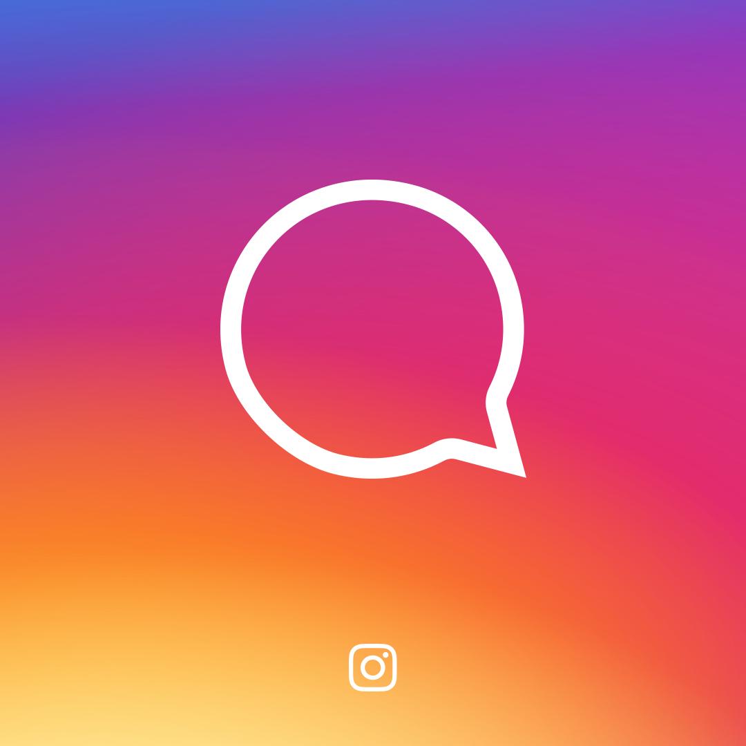 Image result for App instagram Thread,